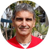 Boris Jamain